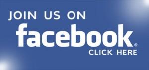 OakGlenURCLansing Facebook Page